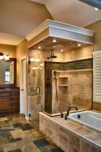 Replace Bathtub Caulk 13 Best Images About Bath Ideas On Pinterest Traditional
