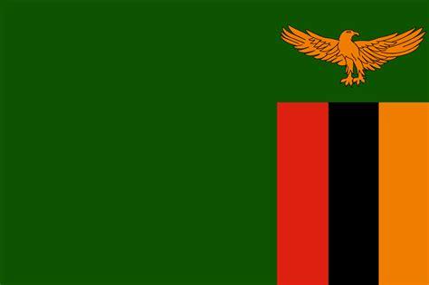 Zambia Search Original File Svg File Nominally 744 215 496 Pixels File Size 16 Kb