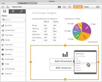 qlik sense set analysis tutorial qlik element61