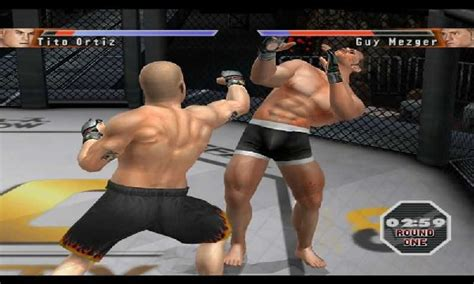 ufc games free download full version for pc ufc sudden impact pc game download free full version