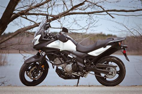 Suzuki V Strom 650 2012 2012 Suzuki V Strom 650 Tailgrab Org Y Tailgrab Org Y