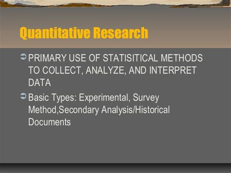 Types Of Research Methodology Mba by Mba Research Project By Kamau Muguko 11 12 2014