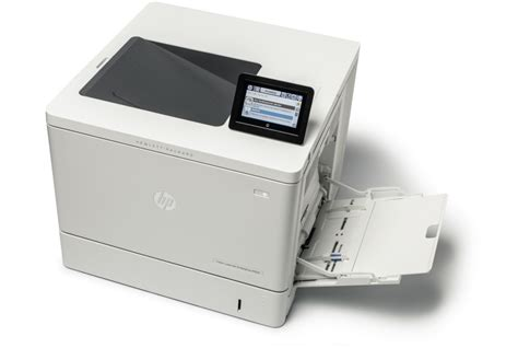 Printer Warna Laser printer laser warna printer solution