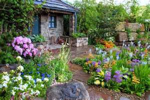 Climbing Geranium Plants - mon jardin fleuri maisons fleuris