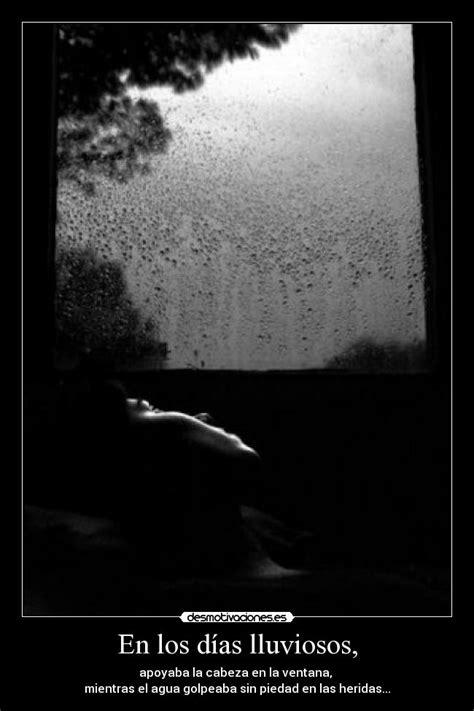 imagenes y frases de buenos dias lluvioso de buenos dias lluvioso buenos y lluviosos dias frases de