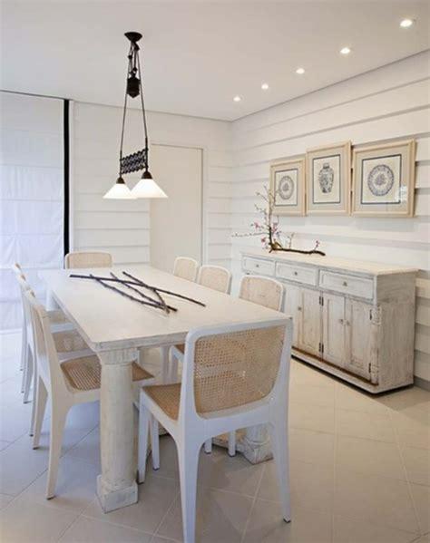 alte küche neu streichen nauhuri m 246 bel antik wei 223 streichen neuesten design