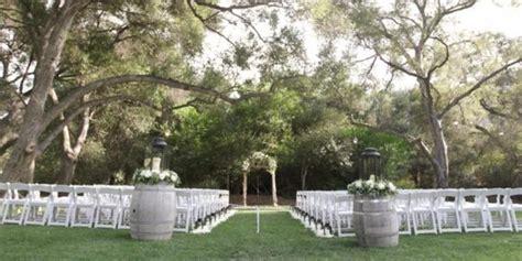 wedding venues in temecula ca temecula creek inn weddings get prices for wedding venues in ca