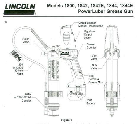 lincoln pro mig 180 parts lincoln parts diagrams lincoln pro mig 180 parts 138dhw co