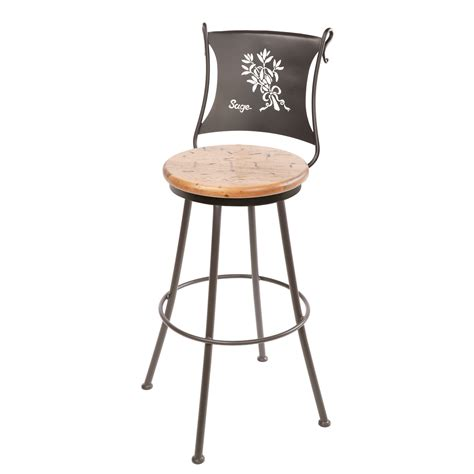 wrought iron stools counter height wrought iron counter stool 25 in seat height