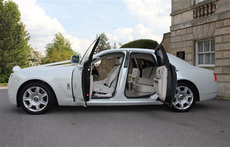 bentley phantom doors bentley door eagle 2011 bentley mulsanne review ratings