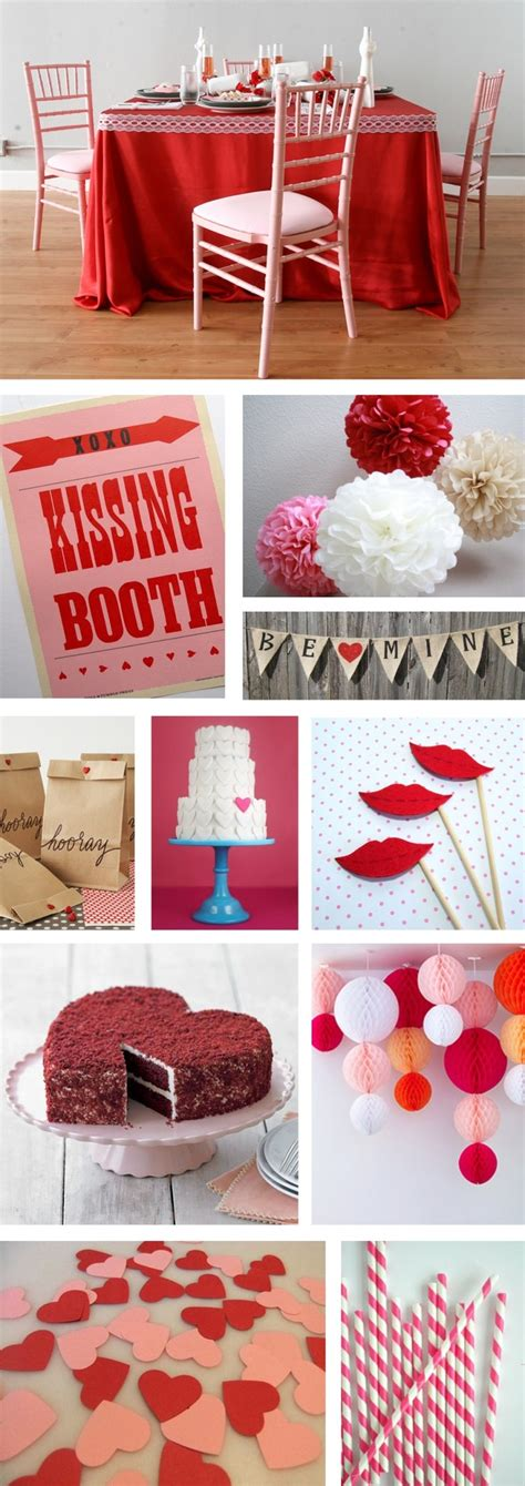 9 Cool To This Valentines Day by Cool Valentines Day Ideas Rockers