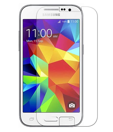 Ume Tempered Glass Samsung Galaxy J2 samsung galaxy j2 tempered glass screen guard by deltakart mobile screen guards at low