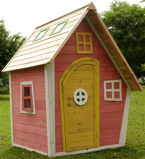 Wooden Playhouse kitchen design gallery playhouses for children