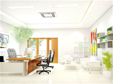 Contemporary Office Design Ideas Modern Office Interior Design Ideas Decobizz