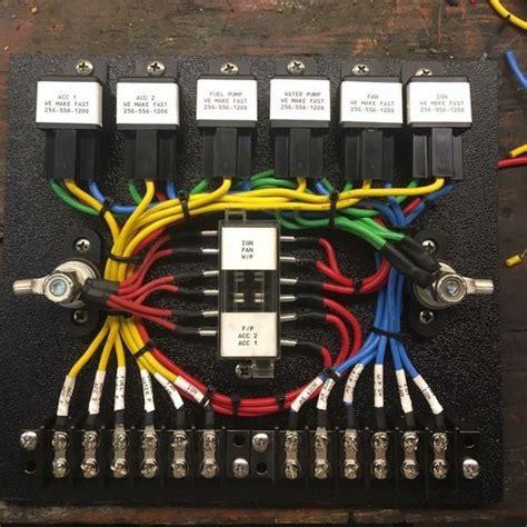 pin  ali  elctro  bild  car automotive electrical