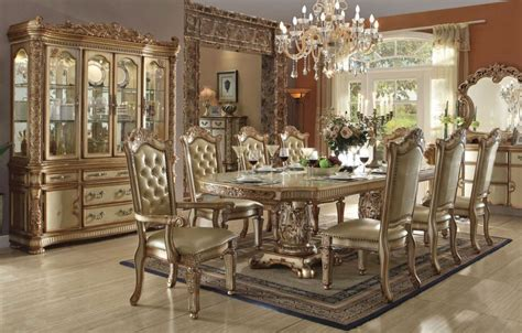 Classic Dining Room Furniture Ideas Dining Room Wonderful Traditional Tables Coll And Kitchen