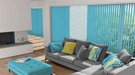 gardinen flurfenster žaluzie mohou b 253 t praktick 253 m pomocn 237 kem i skvělou dekorac 237