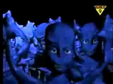 download soundtrack film eiffel i m in love eiffel 65 i m blue official video youtube