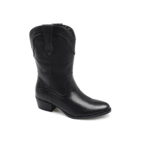 harley davidson cowboy boots for harley davidson mackena womens cowboy boots black buy at