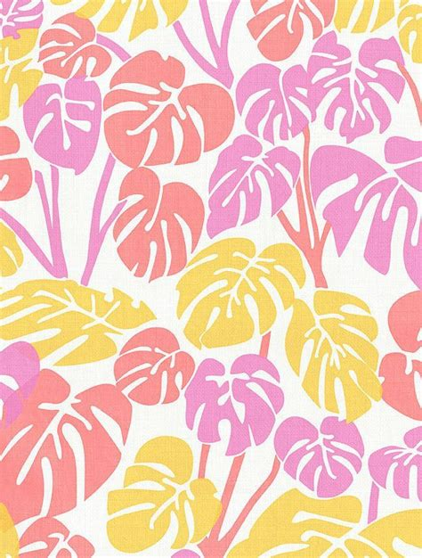 100 design house 20x50 the four circular fabric 361 best tropical images on pinterest print patterns