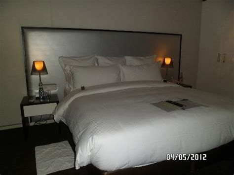 hotels with most comfortable beds most comfortable bed picture of african pride 15 on
