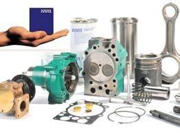 volvo marine engine parts idea  immagine auto