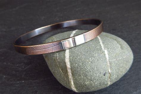 Handmade Copper Jewellery Uk - cinnamon jewellery homepage handmade sterling silver