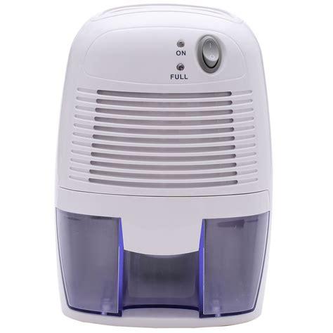 how to dehumidify a room mini room dehumidifier electric air moisture drying absorber atl250