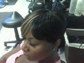 27 black hair style 7530804676 361daaba33 z jpg