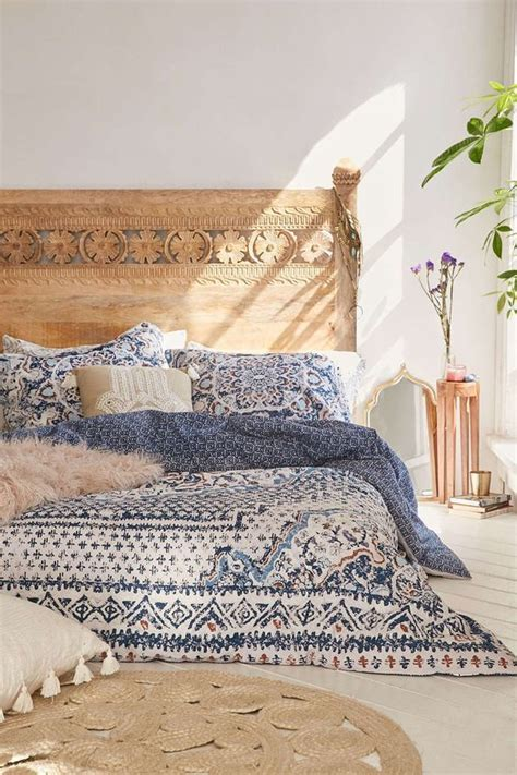 redecorating bedroom ideas antique myideasbedroom com 1000 ideas about bohemian bedroom decor on pinterest