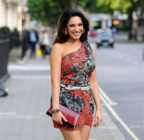 kelly brook shows off her kelly brook photos photos kelly brook dresses up in