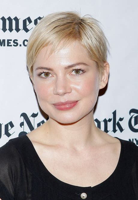 round face short haircuts for women over 65 pixie haircuts for round faces