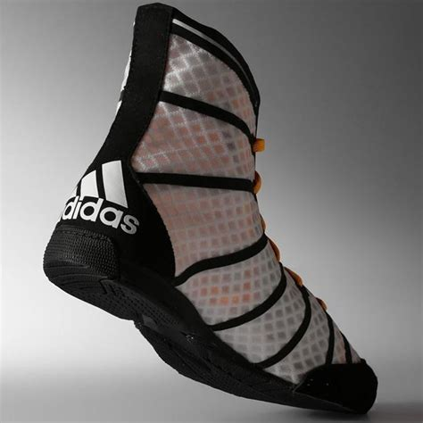 running shoes for boxing adidas adizero mens white black boxing sports shoes