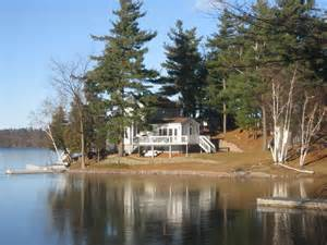 1000 Islands Cabins by Image Gallery Island Thousand Islands Rentals