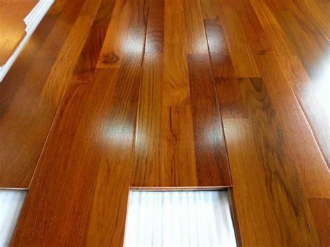 wood flooring installation teak wood flooring installation