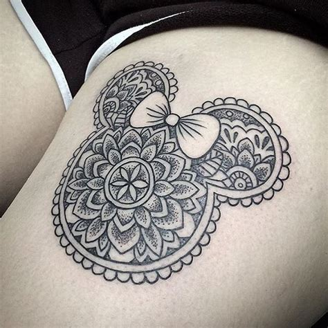 mandala tattoo artist uk 1000 ideas about disney tattoos on pinterest tattoo