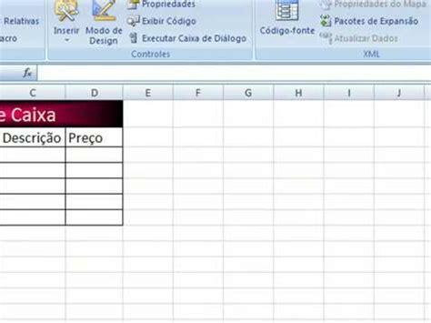 excel tutorial notes pdf ms excel 2003 notes ms word 2003 tutorial pdf microsoft visual
