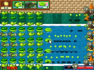 game java total conquest mod download plant vs zombie hacked java all screen sayapemula