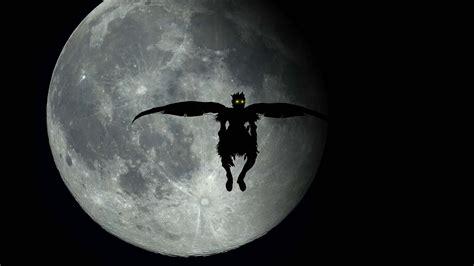 Image result for Light Yagami