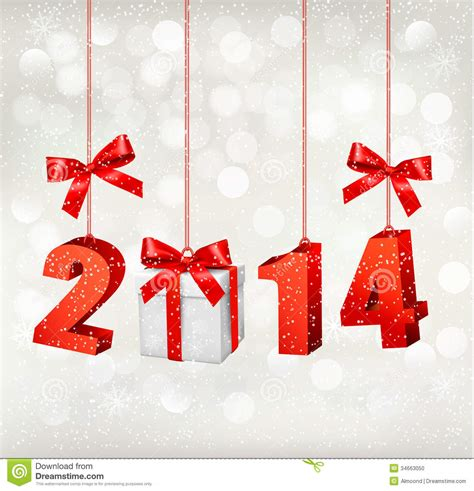 new year design pictures happy new year 2014 new year design template stock vector