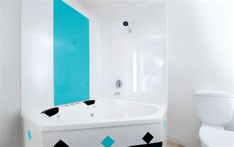 perspex sheet for bathrooms pinterest the world s catalog of ideas