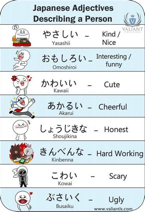 best for learning japanese 648 best learning curve turning japanese images on
