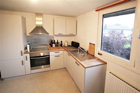foto de cuisine une nouvelle cuisine d 233 couvrez nos mod 232 les de cuisines