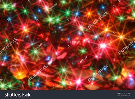 where to buy twinkling christmas lights i twinkle christmas lights christmas lights decoration
