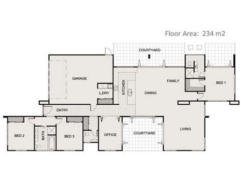 7 best Floor plans 200m2   250m2 images on Pinterest