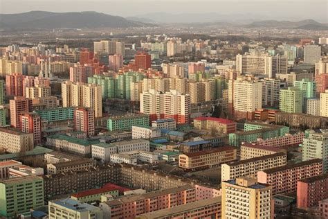 Koryo Tours (Pyongyang)   All You Need to Know Before You