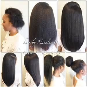 looking for sew in weave hairdressers for black in or near jackson ms best 25 vixen sew in ideas on pinterest vixen weave