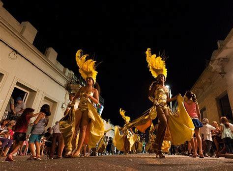 underrated  festivals  visit  uruguay