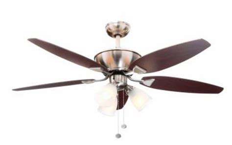 home depot ceiling fans sale home depot ceiling fans on sale dealmonger home depot 40