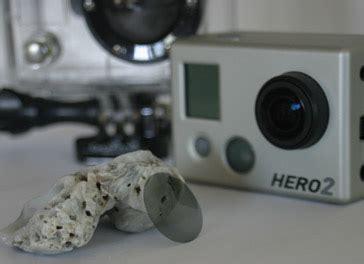 Rompi Pol Pp 1 shredheads co uk polar pro polarising lens filter for gopro outer housing cases